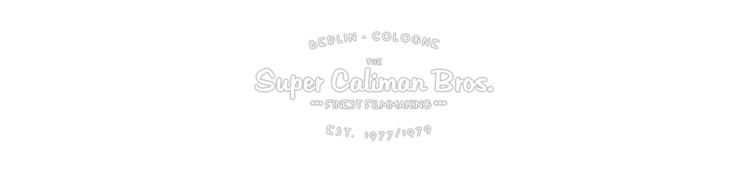 supercalimanbros. header